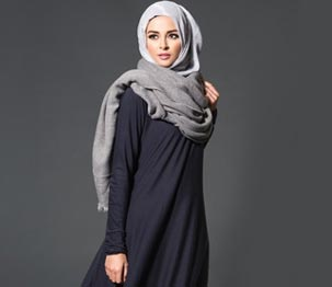 Buy Abaya Fashionable