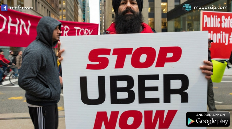New WAYS OF Trapping Customers : BEWARE OF UBER DRIVERS...New WAYS OF Trapping Customers : BEWARE OF UBER DRIVERS...icing after the #rapes and misconduct incidents by UBER DRIVERS