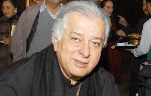 Shashi Kapoor Top 10