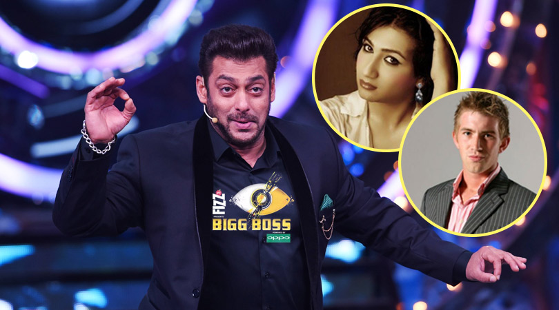 After Sunny Leone, another 'Adult Film' actor being roped in for Bigg Boss Family Season 12