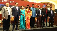 Jacqueline Fernandez Became A brand Ambassador for sri Lanka Tourism Promotion Bureau