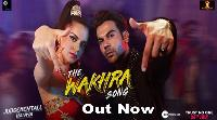 The Wakhra Song - Judgementall Hai Kya|Kangana R & Rajkummar R|Tanishk B|Navv Inder,Lisa,Raja Kumari