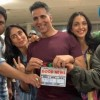 Kareena Kapoor Khan starrer 'Good News' has got a new title Good Newwz