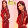 Celebrities Raising the temperature at IIFA Awards 2019