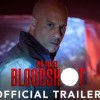 Check out the official Bloodshot Trailer starring Vin Diesel!