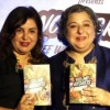 Farah Khan At The Book Launch Of Author Kaveree Bamzi No Regrets  The Guilt Free Women's Guide To A
