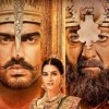 Bollywood Movie's panipat Review