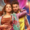 Check Out Sunny Kaushal And Rukshar Dhillon In Kala Joda