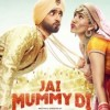 Jai Mummy Di Trailer Out Tomorrow, Feat. Sunny Singh And Sonnalli Seygall