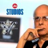 Mahesh Bhatt Confirms Collaboration Of Vishesh Films And Jio Studios