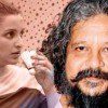 Parineeti is a fantastic actor, says Amol Gupte.