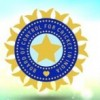 ICC-BCCI email exchange generates heat in board meeting !