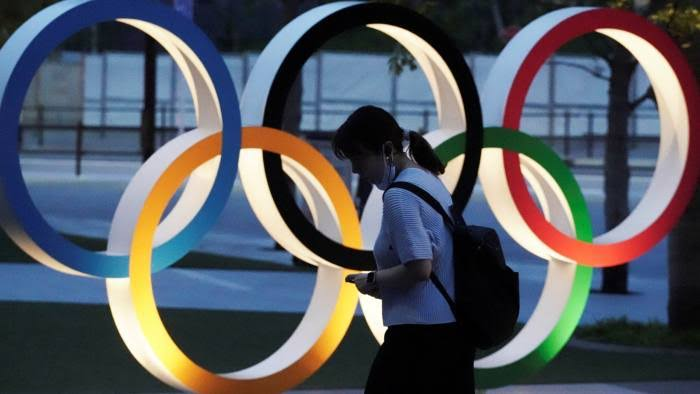 Japan Olympics 2021: Athletes, Coaches Should Be In Priority Group For COVID-19 Vaccine, Says Panel