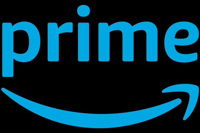 High Court Asks Amazon Prime To Take Down Film From Its Platform; Know Why